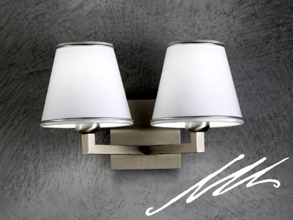 Maximilian strass illuminazione contract alberghiero